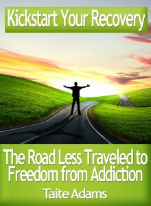Kickstart Your Recovery – The Road Less Traveled to Freedom From Addiction